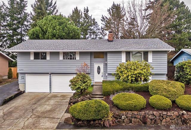 5243 N 9th St, Tacoma, WA 98406 (#1396412) :: Keller Williams Realty