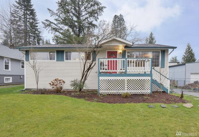 39781 SE Walnut St, Snoqualmie, WA 98065 (#1396418) :: Homes on the Sound