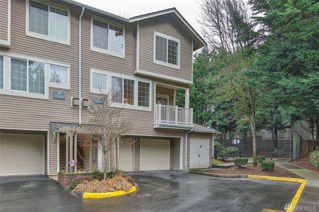 18682 NE 55TH WY, Redmond, WA 98052 (#1396434) :: Real Estate Solutions Group