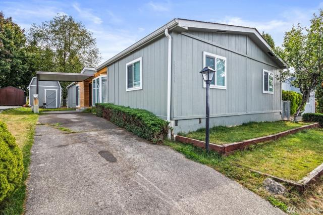 37106 26th Place S #8, Federal Way, WA 98003 (#1396445) :: The Kendra Todd Group at Keller Williams