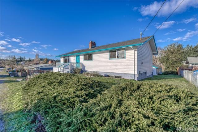 1258 Cedar St, Port Townsend, WA 98368 (#1396446) :: The Royston Team