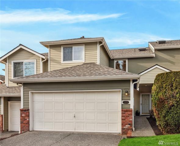 13274 NE 182nd St, Woodinville, WA 98072 (#1396464) :: HergGroup Seattle