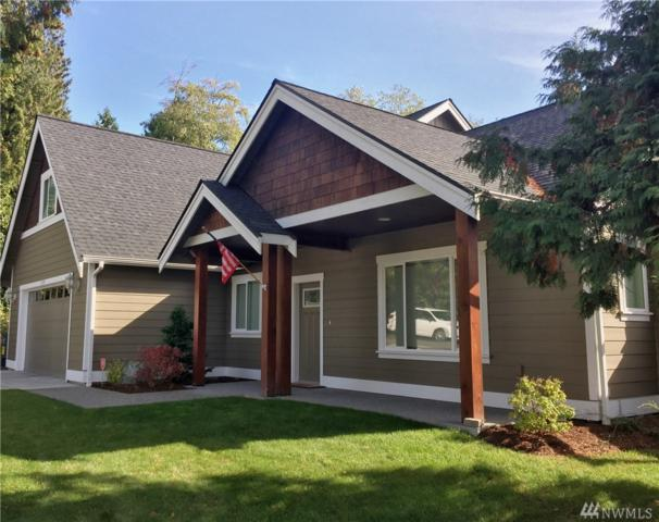 2197 Cedarwood Lane, Blaine, WA 98230 (#1396510) :: Pickett Street Properties