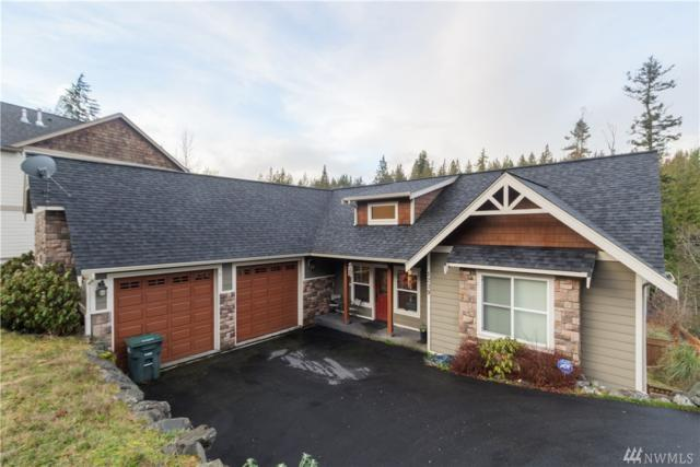 1239 Geneva Hills Rd, Bellingham, WA 98229 (#1396511) :: Homes on the Sound