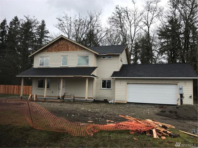 35501 83rd Ave S, Roy, WA 98580 (#1396541) :: Priority One Realty Inc.