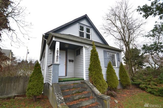 2128 Pine St, Everett, WA 98201 (#1396545) :: Pickett Street Properties