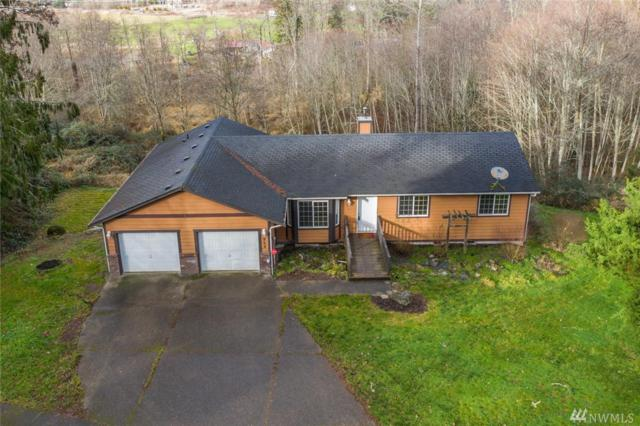860 Ohop Valley Extension Rd N, Eatonville, WA 98328 (#1396549) :: Pickett Street Properties