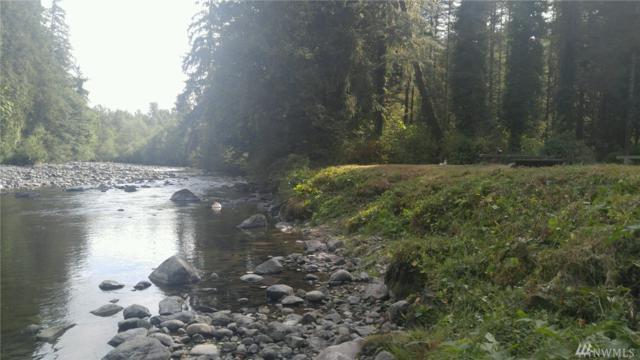 0-xxx 133rd St NE, Granite Falls, WA 98252 (#1396572) :: Homes on the Sound