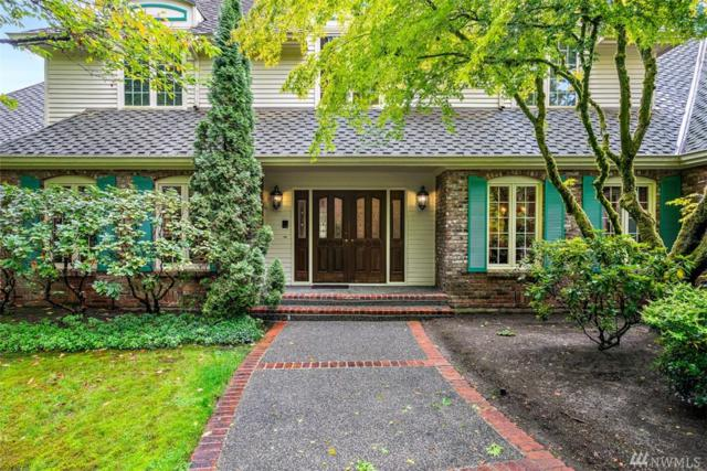 4180 134th Ave NE, Bellevue, WA 98005 (#1396590) :: The Kendra Todd Group at Keller Williams