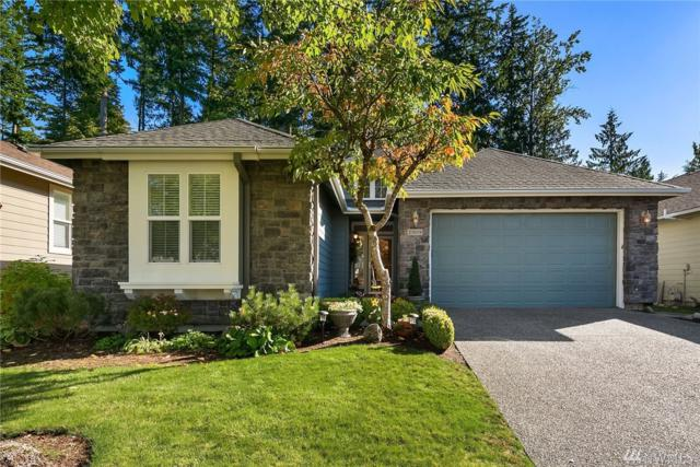 23019 NE 124th Place, Redmond, WA 98053 (#1396594) :: NW Home Experts