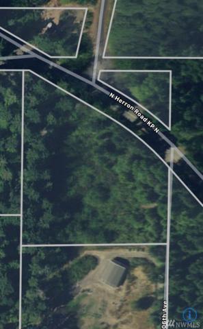 702 206th Ave NW, Lakebay, WA 98349 (#1396630) :: The Royston Team