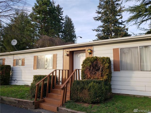 800 29TH St SE G1, Auburn, WA 98002 (#1396662) :: The Kendra Todd Group at Keller Williams
