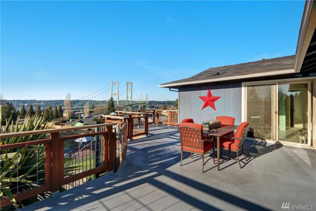 1308 N Fir St, Tacoma, WA 98406 (#1396667) :: Commencement Bay Brokers