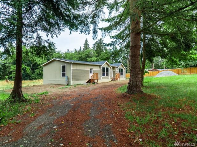 3165 Goldberry Lane, Camano Island, WA 98282 (#1396669) :: Homes on the Sound