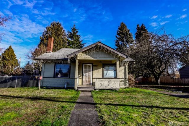 6809 A St, Tacoma, WA 98408 (#1396671) :: Keller Williams Realty