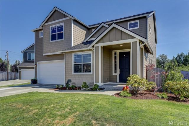 15205 82nd Ave E, Puyallup, WA 98375 (#1396675) :: Priority One Realty Inc.