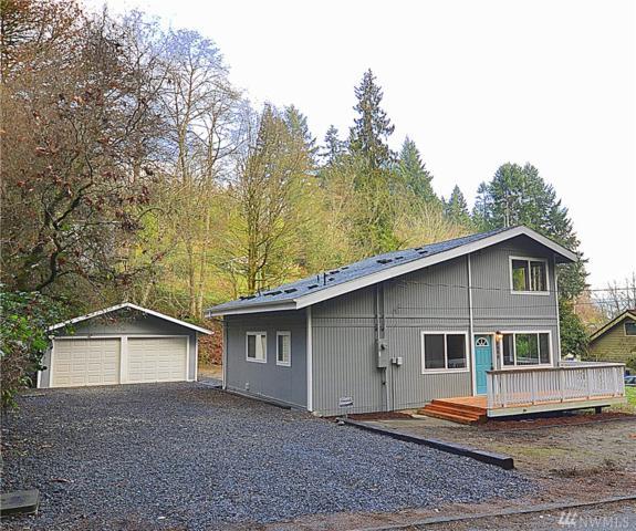 8899 SE Prospect Dr, Olalla, WA 98359 (#1396688) :: Canterwood Real Estate Team