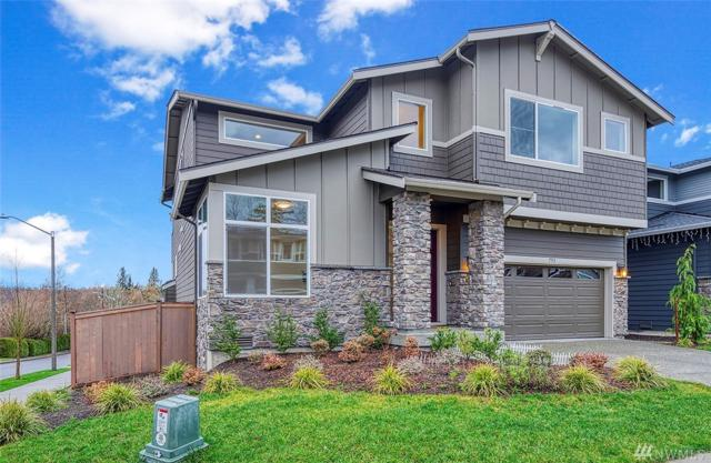 793 197th Ave SE, Sammamish, WA 98074 (#1396698) :: Keller Williams Western Realty