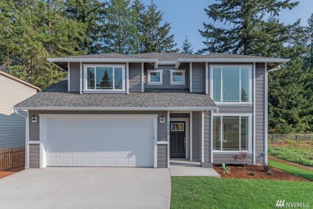 15307 4th Ave Ct E Lot11, Tacoma, WA 98445 (#1396706) :: Entegra Real Estate
