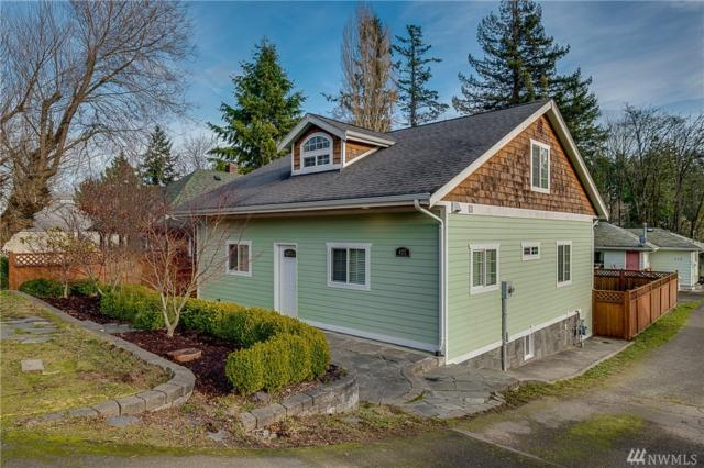 427 Tracy Ave N, Port Orchard, WA 98366 (#1396712) :: The Royston Team