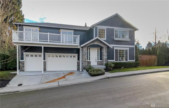 17009 77th Place W, Edmonds, WA 98026 (#1396715) :: Real Estate Solutions Group