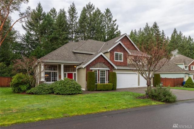 4208 71st Av Ct NW, Gig Harbor, WA 98335 (#1396717) :: NW Home Experts