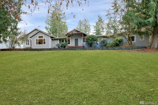 1519 207th Ave E, Bonney Lake, WA 98391 (#1396740) :: Pickett Street Properties