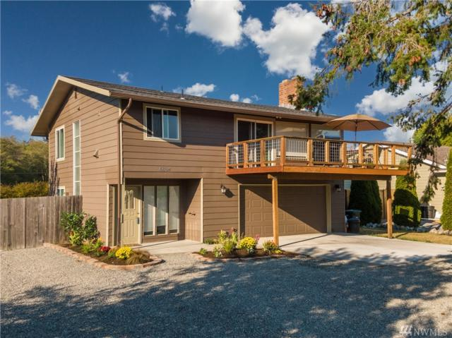 5694 Salish Rd, Birch Bay, WA 98230 (#1396742) :: Homes on the Sound
