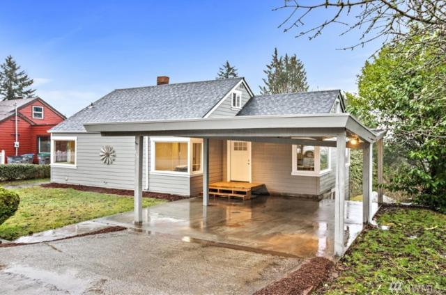 234 S Yantic Ave, Bremerton, WA 98312 (#1396746) :: Homes on the Sound