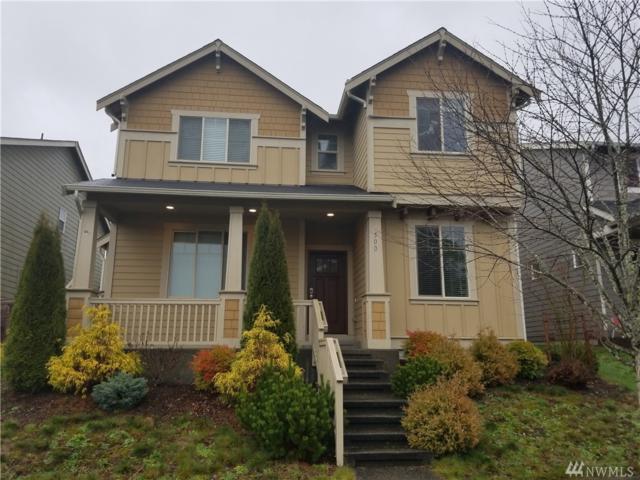 500 Sandalwood Dr SW, Olympia, WA 98502 (#1396763) :: Pickett Street Properties