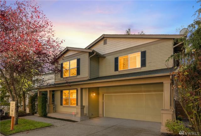 36313 SE Woody Creek Lane, Snoqualmie, WA 98065 (#1396767) :: Pickett Street Properties