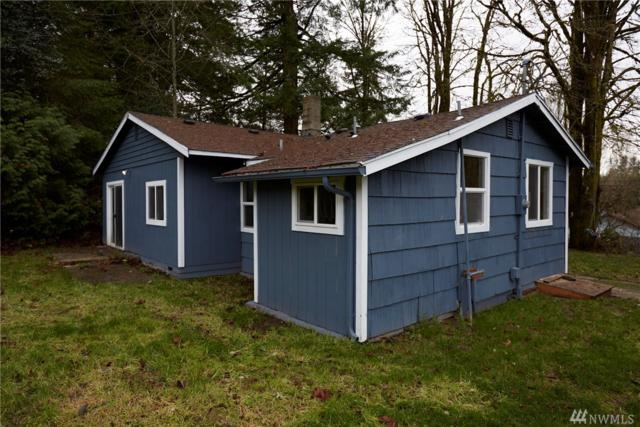 3241 Anderson Hill Rd SW, Port Orchard, WA 98367 (#1396848) :: The Royston Team