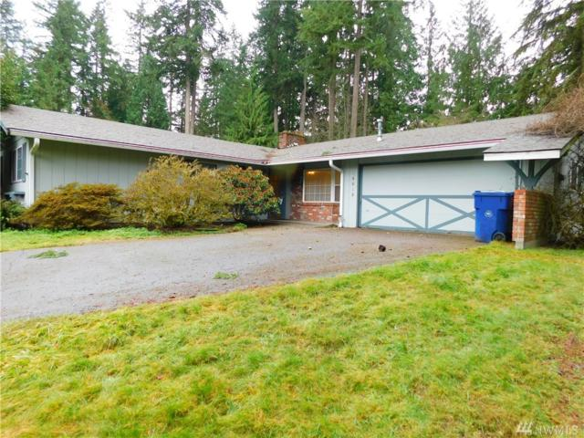 15515 187th Ave NE, Woodinville, WA 98072 (#1396854) :: Ben Kinney Real Estate Team