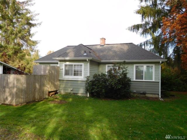 3003 Standard Rd, Deming, WA 98244 (#1396870) :: Homes on the Sound