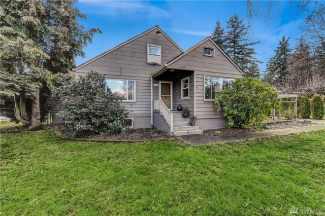 2655 S 138th St, SeaTac, WA 98168 (#1396874) :: Homes on the Sound