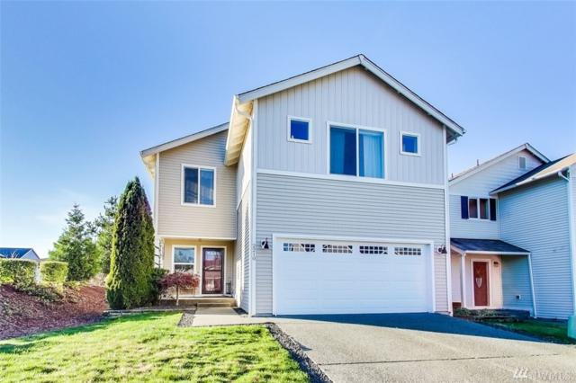 2210 SW Warbler Wy, Port Orchard, WA 98367 (#1396883) :: The Royston Team