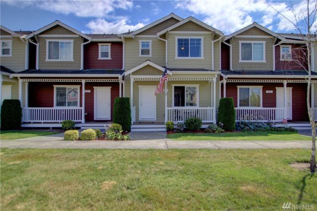 334 Helen St, Sedro Woolley, WA 98284 (#1396915) :: Pickett Street Properties