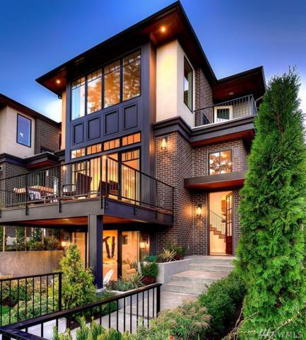 510 Market St, Kirkland, WA 98033 (#1396924) :: Real Estate Solutions Group