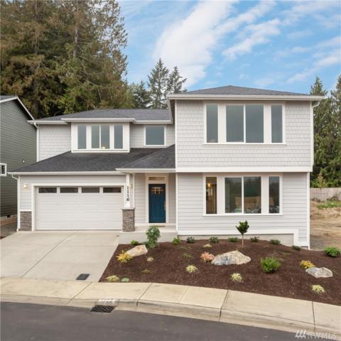1115 NE Sockeye Ct, Bremerton, WA 98311 (#1396930) :: Better Homes and Gardens Real Estate McKenzie Group