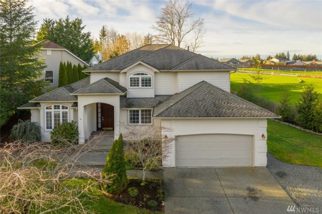 1201 Alpine View Dr, Mount Vernon, WA 98274 (#1396959) :: Homes on the Sound
