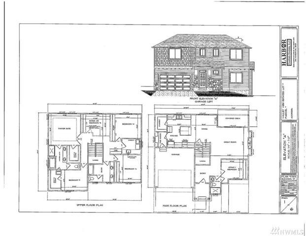 1097 NE Sockeye Ct, Bremerton, WA 98311 (#1396960) :: Better Homes and Gardens Real Estate McKenzie Group