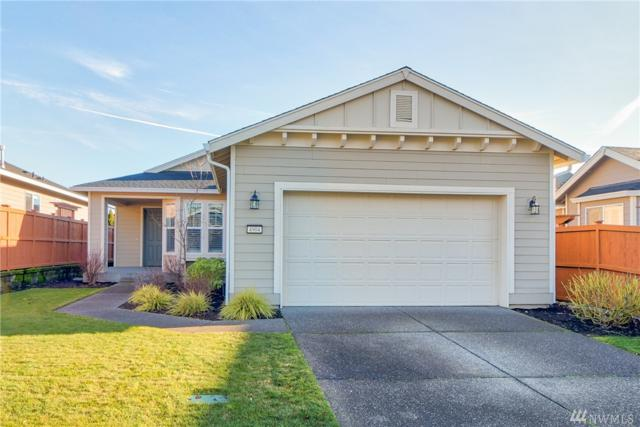 4904 Orcas St SE, Lacey, WA 98516 (#1396972) :: Keller Williams Realty