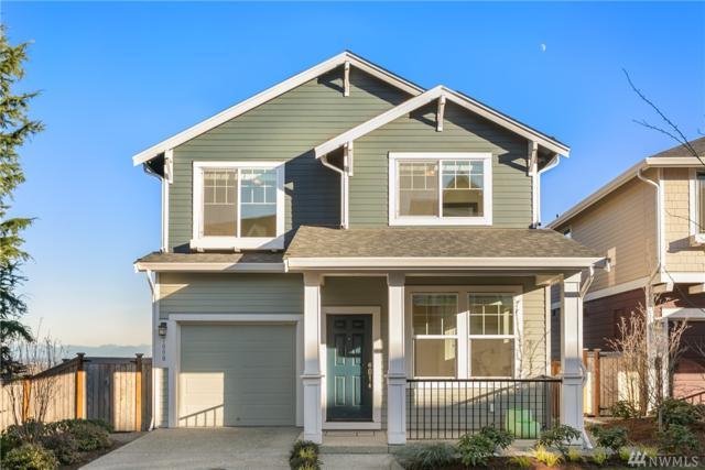 7008 30th Place SW, Seattle, WA 98126 (#1396973) :: KW North Seattle