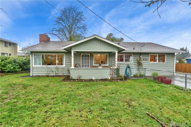 3529 Almira Dr, Bremerton, WA 98310 (#1396981) :: The Royston Team