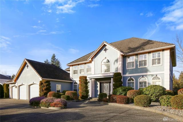 1403 Alpine View Dr, Mount Vernon, WA 98274 (#1397032) :: Northern Key Team