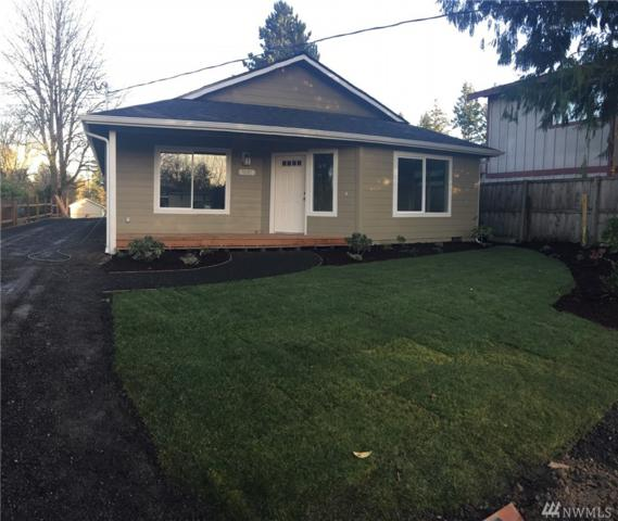 1435 Flower Ave, Port Orchard, WA 98366 (#1397047) :: Canterwood Real Estate Team