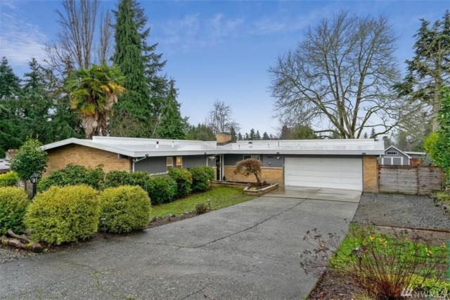 16633 SE 9th St, Bellevue, WA 98008 (#1397068) :: The Deol Group