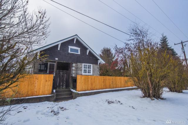 604 E Third St, Cle Elum, WA 98922 (#1397080) :: Pickett Street Properties