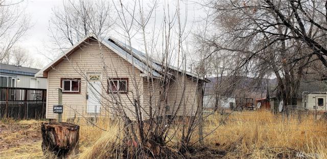 608 Index St, Omak, WA 98841 (#1397082) :: Pickett Street Properties