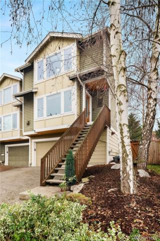 1504 22nd Ave S, Seattle, WA 98144 (#1397101) :: KW North Seattle
